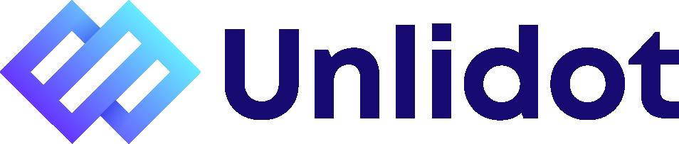 Unlidot Logo